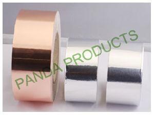 Aluminium Foil Shielding Tape