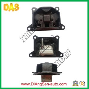 Auto Rubber Engine Support for Opel Corsa B (90445300) pictures & photos