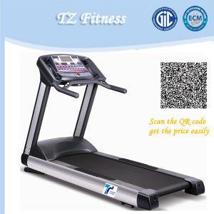 Cardio Machine /Tz Fitness / Gym Equipment / Commercial Treadmill/ Tz-7001 pictures & photos
