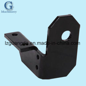 Cheap Factory Price Hardware Metal Products Brackets Stamping Parts pictures & photos