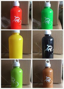Bicycle Tricycle Bike Trike Bottle Bicycle Bike Spare Parts pictures & photos