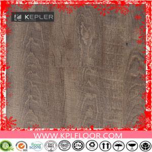 Super Waterproof PVC Dry Backing Vinyl Floor pictures & photos
