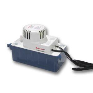 Condensate Drain Pump pictures & photos