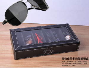 sunglasses china  sunglasses storage