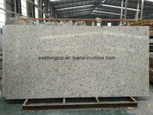 China Wholesale Marble Color Quartz Stone Solid Surface pictures & photos