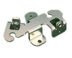 Sheet Metal Stamping Parts pictures & photos