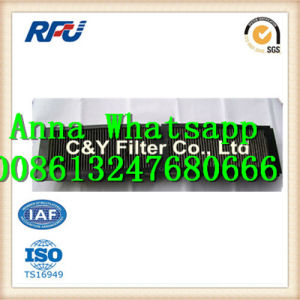 Air Filter for Iveco (500387947, 3799020) pictures & photos