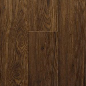 China delaware 12mm water proof press bevel uniclic for Uniclic laminate flooring