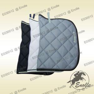 Saddle Pad (E030012)