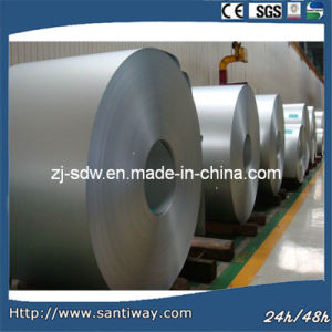0.17mm Prepaint Galvanized Steel Coil and PPGI pictures & photos