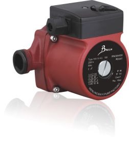 Hot Water Pump (RS15/4G-180) pictures & photos