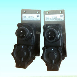 1089962501 Pressure Switch Differential Pressure Sender Device Compressor Part Transducer pictures & photos