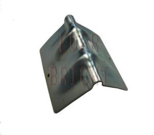 Bx3054 Steel Strap Corner Protector, Edge Protector