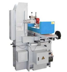 Saddle Moving Surface Grinder Fsg-2550 pictures & photos