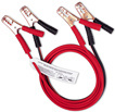 500AMP Heavy Duty Car Booster Cable