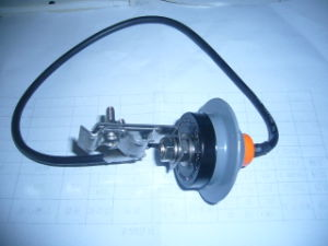 Southeast 480V, 5ka Low Voltage Surge Arrester pictures & photos
