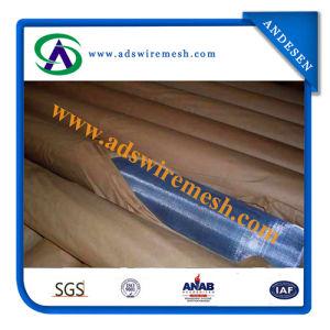 145g High Quality Reinforcement Concrete Fiberglass Mesh pictures & photos
