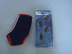 OEM New Black Sports Ankle Support pictures & photos