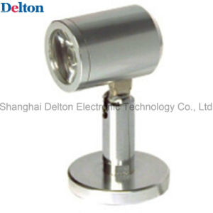 1W Flexible Dimmable Mini LED Cabinet Light (DT-CGD-001) pictures & photos