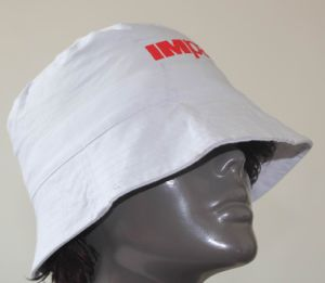 Fashion Design Custom Quality Mens Bucket Hats pictures & photos
