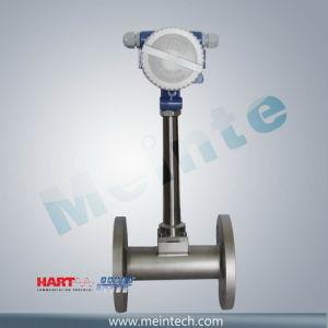 Digital Vortex Flow Meter -80 pictures & photos