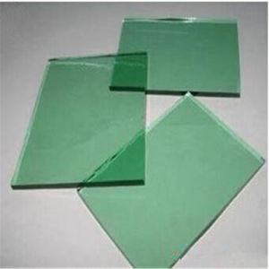6mm Colored Float Mirror Window Glass From Glass Factory pictures & photos