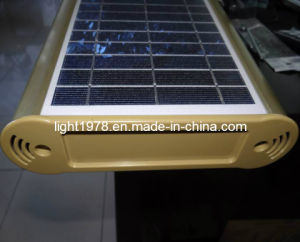 Solar Portable Lamps, Lighting Outdoor and Indoor, High Bright 12W LED Lamp pictures & photos