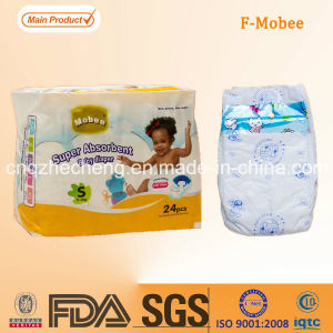 Wholesale Baby Diapers Manufacturer in China pictures & photos