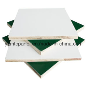 Waterproof FRP Plywood Sandwich Panel for Semi Trailer Body pictures & photos