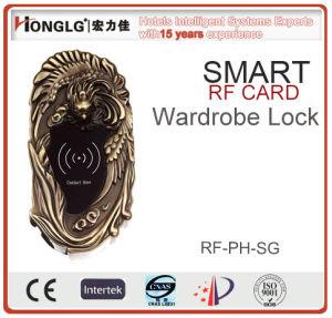 Fashion Export Standard RF Card Sauna Lock (RF-pH) pictures & photos
