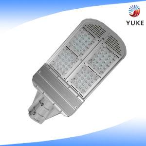 IP65 120W LED Street Light with UL CE SAA RoHS