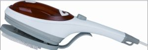 Steam Iron Brush with New Design pictures & photos