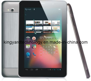 Qualcomm 7inch Tablet PC IPS Screen Dual Cameras