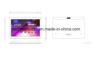Factory Supply 10inch IPS Screen Android6.0 WiFi Tablet PC (MID1003A) pictures & photos