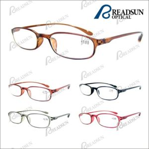 Wholesaletr90 Reading Glasses pictures & photos