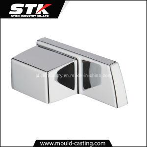 Zinc Alloy Die Casting Faucet Handle for Bathroom Accessories (STK-14-Z0087) pictures & photos