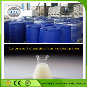 Thermal Paper Coating Chemicals Coating Pigment pictures & photos