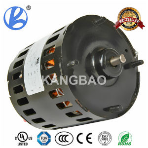 Centrifugal Fan Motor (YDK-38-4) pictures & photos