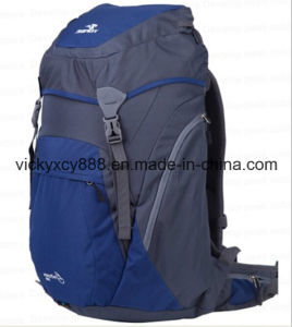 Outdoor Leisure Travel Hiking Climbing Backpack Pack Bag (CY5826) pictures & photos