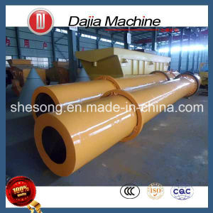 Rotary Cooling Machine From China Factory pictures & photos