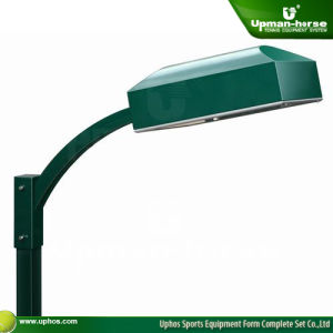 Professional Tennis Court Lighting (UA-1000) pictures & photos