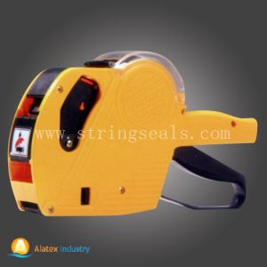 Hot Sell Double Line Price Labeler pictures & photos