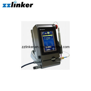 Dental Diode Laser/Denlase/Md810/Dental Soft Tissue Laser pictures & photos
