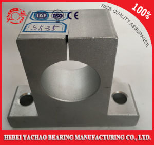 Domestic Linear Ball Bearing with Trh Series pictures & photos
