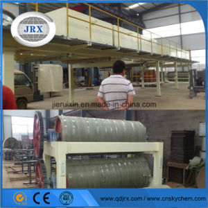 Hot Sale Duplex Board Paper Coating/Making Machine pictures & photos