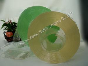 PVC Strip Curtains Ventilation Clear pictures & photos