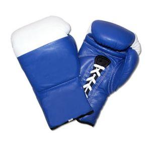 Boxing Glove (BG19)