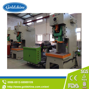 Foil Container Manufacturers Machine pictures & photos