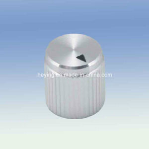 Heying Plastic Mixer Knob and Button pictures & photos