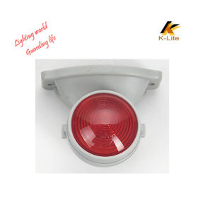 LED Front/ Rear LED Lights, LED Ceiling Light for Trucks Lb905 pictures & photos